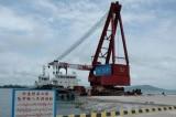 1/3 số dự án thua lỗ ngành Công thương có vốn vay từ Trung Quốc
