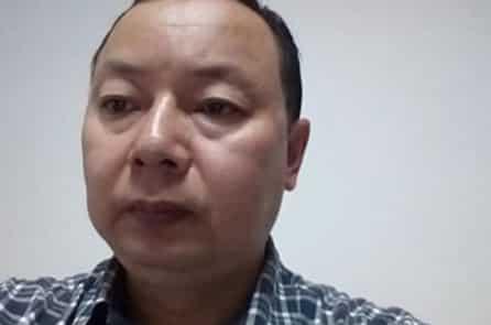 """Giáo sư Trung Quốc bị sa thải vì lên án """"tiền công nuôi Đảng"""""""