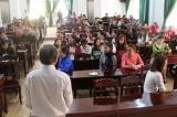 Hơn 500 giáo viên dôi dư Đắk Lắk: 'Đôn đốc chấm dứt hợp đồng'