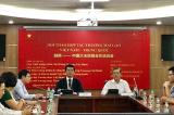 Bộ Công thương mời DN Trung Quốc sang mua gạo