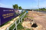 Hà Nội yêu cầu công khai 47 dự án đủ điều kiện thu hồi