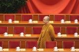 Hội trưởng Hiệp hội Phật giáo Trung Quốc mất chức vì bê bối xâm hại tình dục