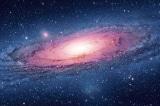 Dải Ngân Hà có 1 'người anh em' nhưng thiên hà Tiên Nữ đã 'ăn' mất