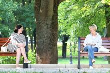 10 thói quen đơn giản cải thiện đáng kể kỹ năng giao tiếp của bạn