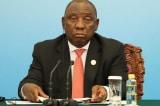 Cyril-Ramaphosa