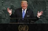 Donald-Trump_LHQ