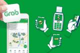 """Cắt khuyến mãi, tăng giá cước – Grab đang """"lái"""" người dùng vào ví điện tử GrabPay?"""