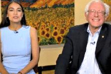 Giáo sư Harvard: Đảng Dân chủ sẽ thất bại nếu ủng hộ cực tả