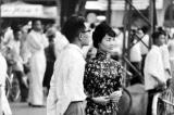 Sài Gòn của tôi 50 năm trước