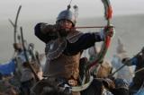 Vị tướng Mông Cổ tài ba từng suýt lấy mạng Thành Cát Tư Hãn