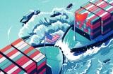 Dòng tháo chạy khỏi Trung Quốc của các công ty vẫn không ngừng nghỉ