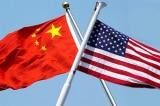 Trung Quốc triệu tập Đại sứ Mỹ phản đối chế tài mua vũ khí Nga