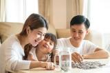 8 cách nuôi dạy khích lệ tinh thần doanh nhân của trẻ