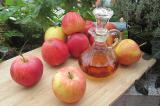 Phương pháp giúp giảm đường huyết từ thiên nhiên