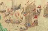 Sự hưng thịnh và suy tàn của hải tặc Trung Hoa