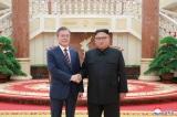 Truyền thông Mỹ: Kim Jong-un đưa ra 3 ám thị cho Tập Cận Bình