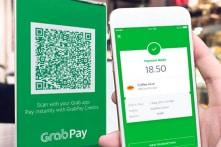 Chiếm lĩnh thị trường thanh toán di động mới là mục đích của Grab?