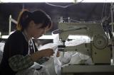 Tăng trưởng GDP của Trung Quốc thấp nhất kể từ năm 2009