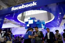 Facebook thừa nhận hacker lấy được chi tiết liên lạc của 29 triệu người dùng