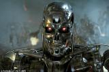 Trí thông minh nhân tạo: Chiếc hộp Pandora thời hiện đại?