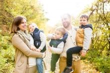 """10 bí quyết dạy con trở thành đứa trẻ """"thông thái"""" của người Do Thái"""