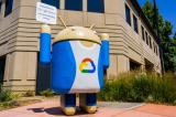 Google dừng đấu thầu dự án dữ liệu 10 tỷ đô cho Bộ Quốc Phòng Mỹ