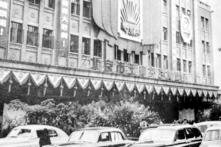 Đặc quyền thời đại Mao: Tám khách sạn lớn không cho dân thường cư trú