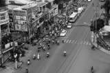 Làm thế nào để Việt Nam hùng cường?