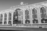 Nhà hát nghìn tỷ hay môi trường nghệ thuật nghìn tỷ?