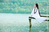 9 điều mà chúng ta thường hối tiếc nhất trong đời