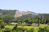 Vụ 'xâm phạm' đất rừng Sóc Sơn: Đề xuất đình chỉ chủ tịch xã Minh Phú