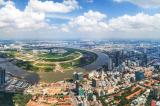 TP.HCM kiến nghị đặt tên Quảng trường Hồ Chí Minh tại Thủ Thiêm