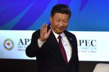Ngoại giao Trung Quốc liên tục thất bại, lối thoát ở đâu?