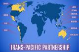 Việt Nam chính thức trở thành quốc gia thứ 7 phê chuẩn CPTPP