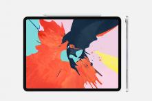 Không phải Macbook, iPad mới thực sự là 'con cưng' của Apple