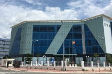 Đồng ý chuyển đổi mặt bằng Nhà máy điện hạt nhân Ninh Thuận