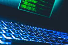 Dự thảo NĐ Luật An ninh mạng: Quản lý từ số thẻ tín dụng, dữ liệu bạn bè…