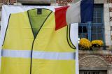 Pháp: Người biểu tình chống tăng thuế xăng dầu dọa phong tỏa cả nước