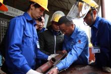 Lao động Việt Nam đi xuất khẩu: Hơn 2 tỷ USD kiều hối gửi về mỗi năm