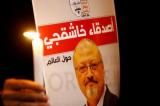 Mỹ chế tài 17 quan chức Ả Rập Saudi liên quan vụ giết nhà báo Khashoggi