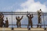 Mexico hoàn thành cam kết chặn di dân trước hạn chót của Mỹ
