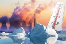 Giải quyết vấn đề nóng lên toàn cầu: nhiệm vụ bất khả thi