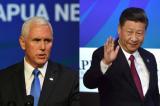 Mỹ-Trung đấu khẩu, APEC bế mạc không có tuyên bố chung