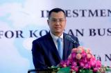 Tân chủ tịch Phú Yên trả lời về tỷ lệ tiếp dân 0%
