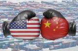 Trung Quốc đang kiểm soát hoàn toàn cuộc sống hàng ngày của người Mỹ?