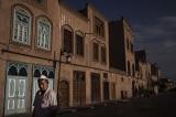 Nhiều học giả trên thế giới kêu gọi đóng cửa trại tập trung tại Tân Cương