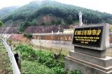 Phú Thọ: Hàng chục công trình thi công thiếu khối lượng