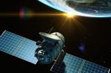 Trung Quốc phóng hệ thống vệ tinh định vị, cạnh tranh với GPS của Mỹ