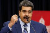 Maduro tuyên bố 'vũ trang cho dân quân tận răng' để chống 'đế quốc' xâm lược