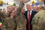Trump-tham-linh-My-tai-Iraq